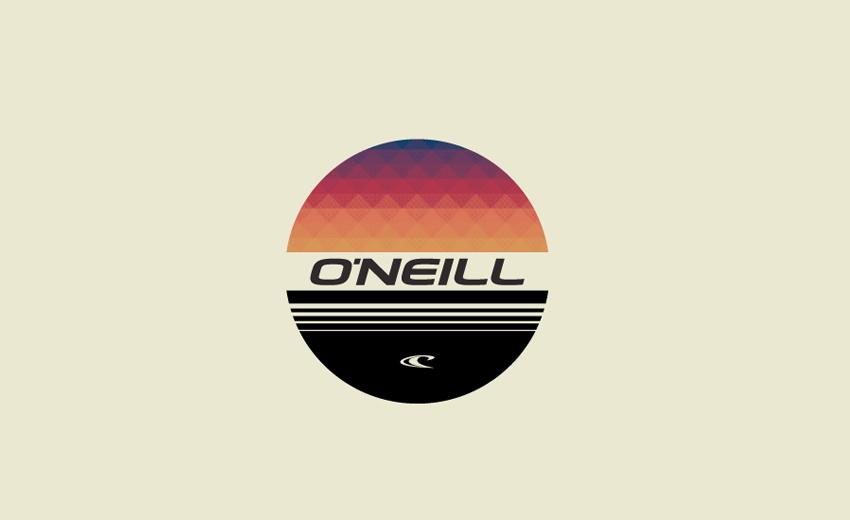 78-emblamaticos-logotipos-oneill-53