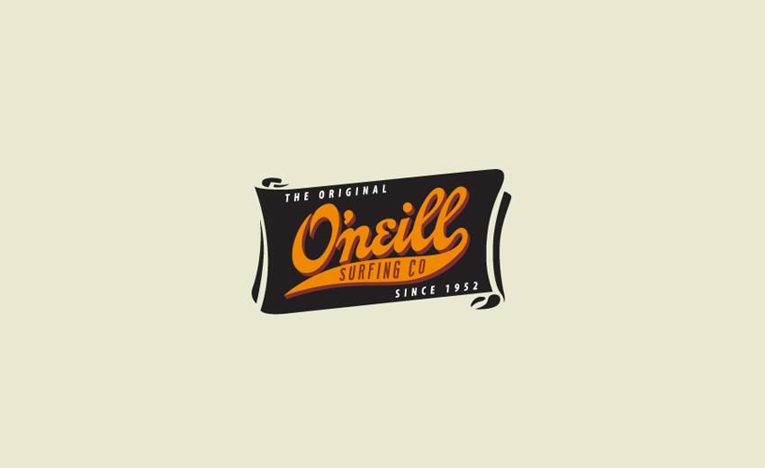 78-emblamaticos-logotipos-oneill-54