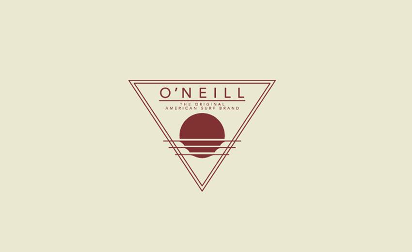 78-emblamaticos-logotipos-oneill-55