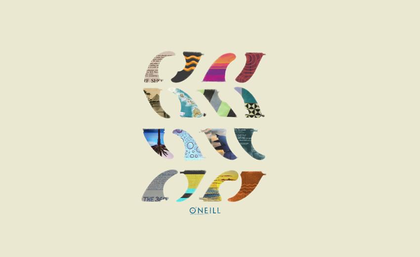 78-emblamaticos-logotipos-oneill-62