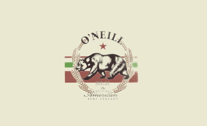 78-emblamaticos-logotipos-oneill-64