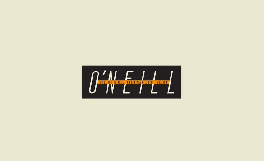 78-emblamaticos-logotipos-oneill-68