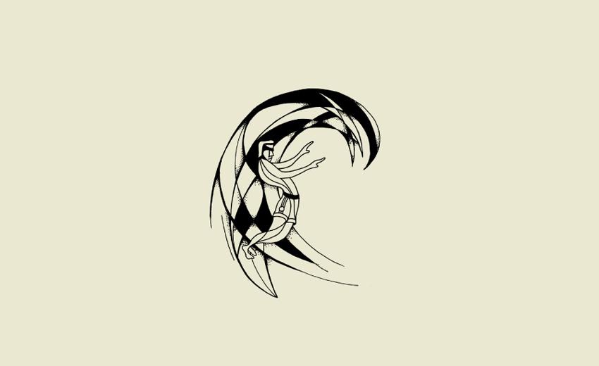 78-emblamaticos-logotipos-oneill-69