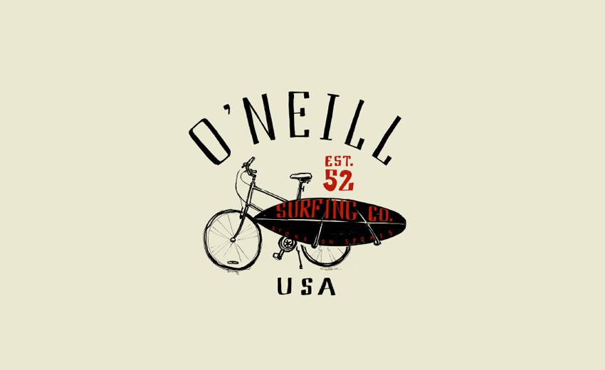 78-emblamaticos-logotipos-oneill-71