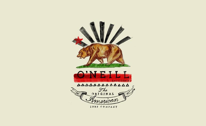 78-emblamaticos-logotipos-oneill-75