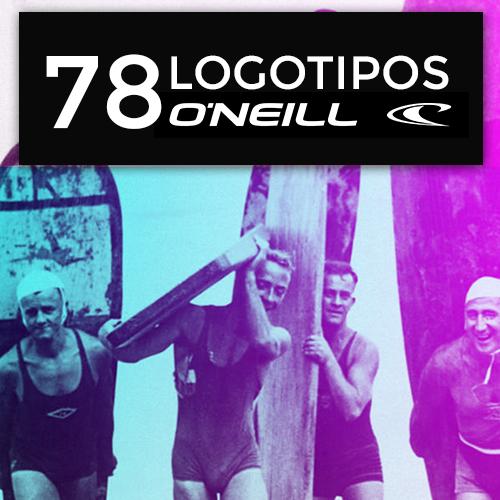 78-emblematicos-logotipos-de-oneill-00