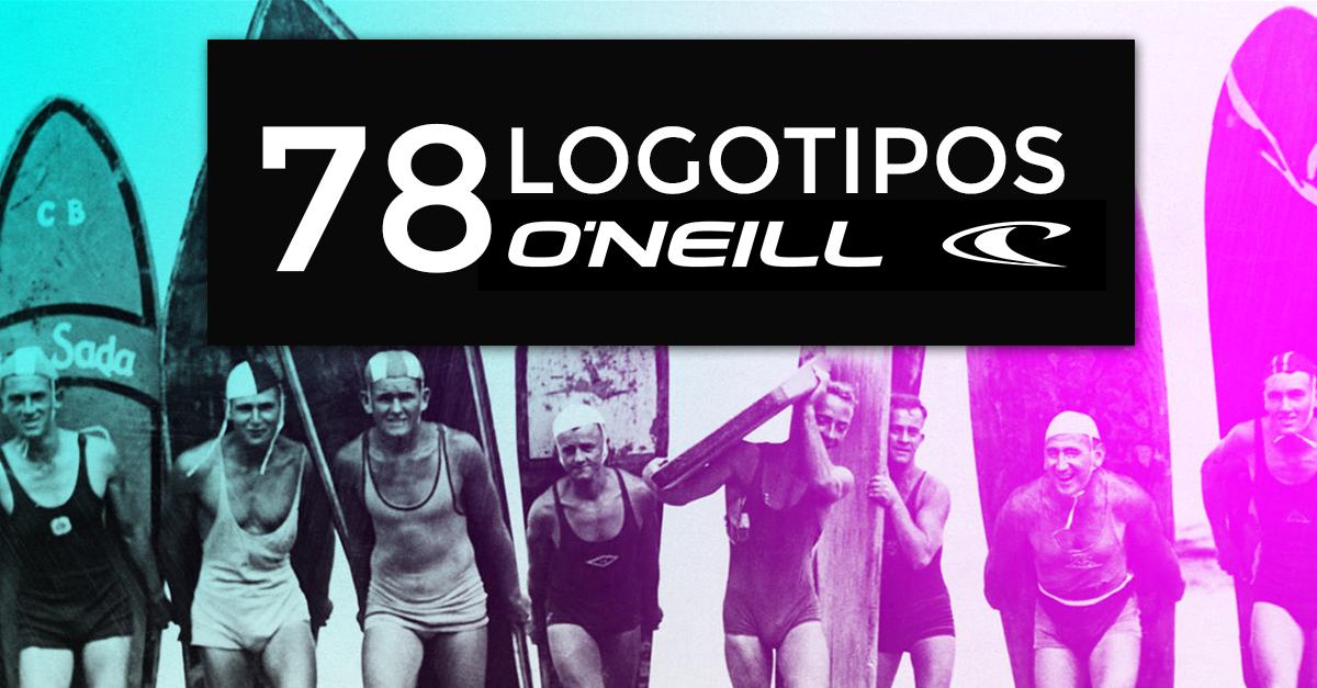 78-emblematicos-logotipos-de-oneill