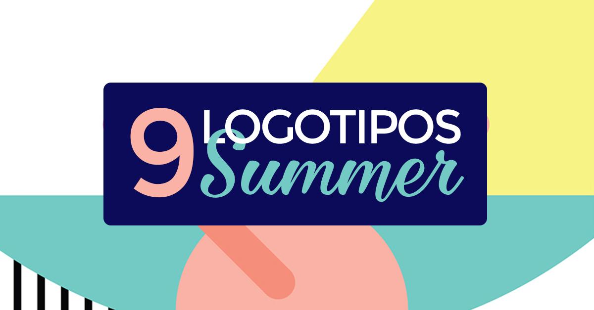 9-logotipos-muy-de-summer
