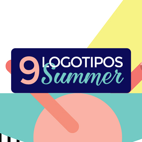 9-logotipos-muy-summer
