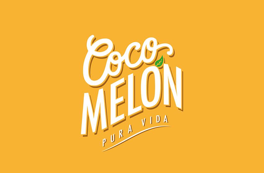 coco-melon-logo
