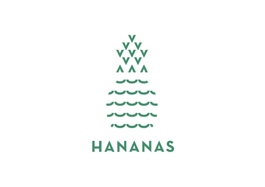 Kiskstarter_graphicshananas-logo
