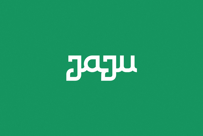 jaju-logo-portugal
