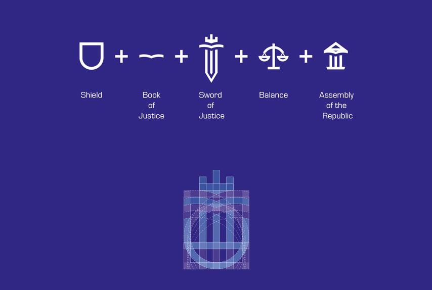 ministerio-publico-lisboa-logo-identidad-visual-02