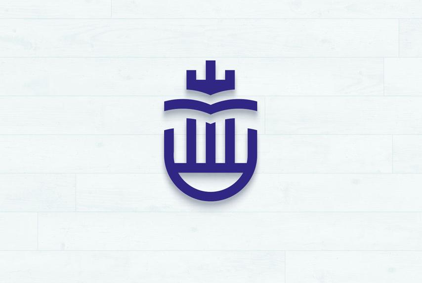 ministerio-publico-lisboa-logo-identidad-visual