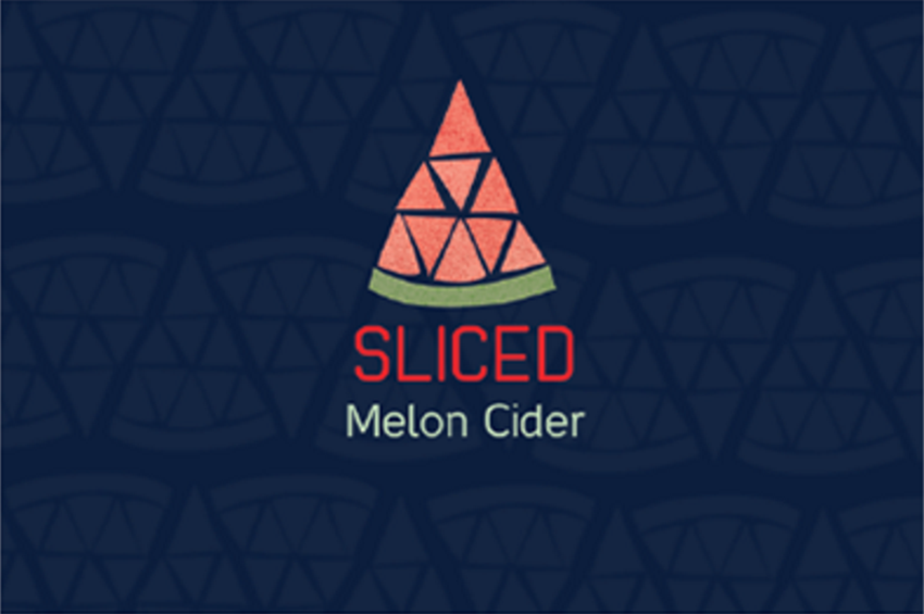 sliced-logotipo-summer