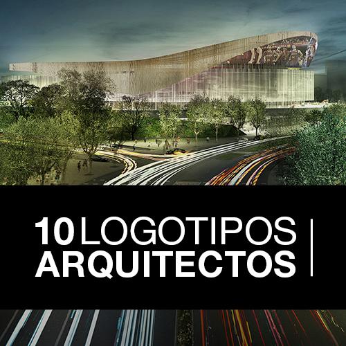 10-logotipos-arquitectos-estudios-arquitectura-mas-famosos-diseno-grafico-identidad-marca-00