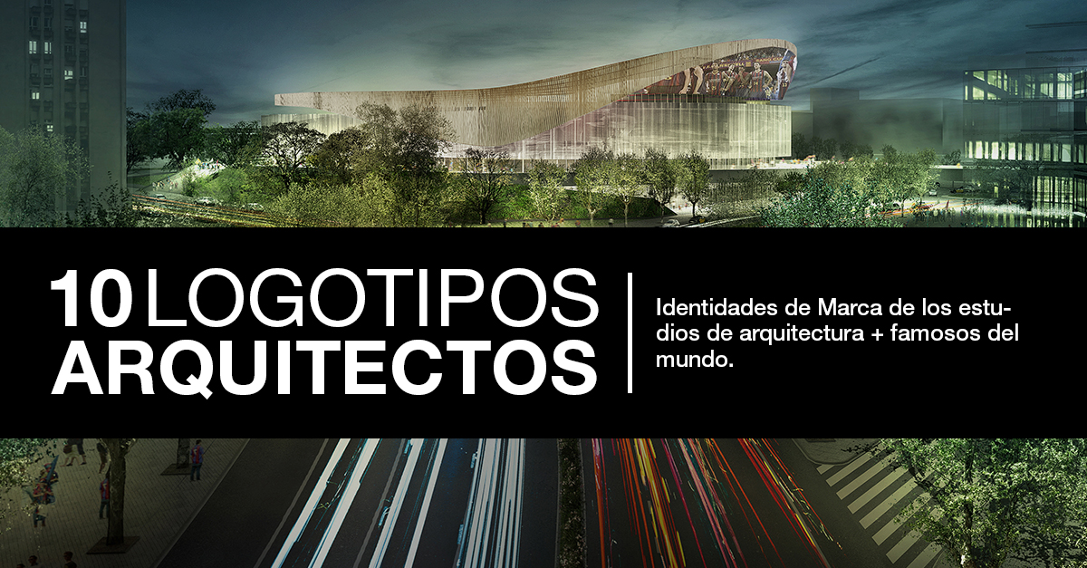 10-logotipos-arquitectos-estudios-arquitectura-mas-famosos-diseno-grafico-identidada-marca