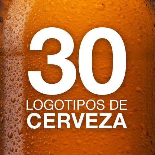 30-logotipos-cerveza-beer-diseno-grafico-000