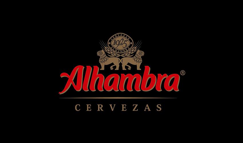 30-logotipos-cerveza-beer-diseno-grafico-01