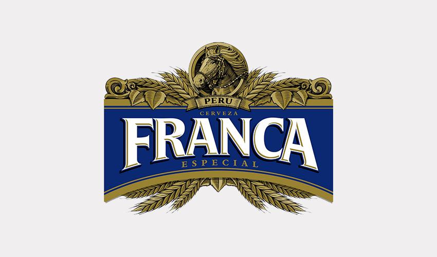 30-logotipos-cerveza-beer-diseno-grafico-010
