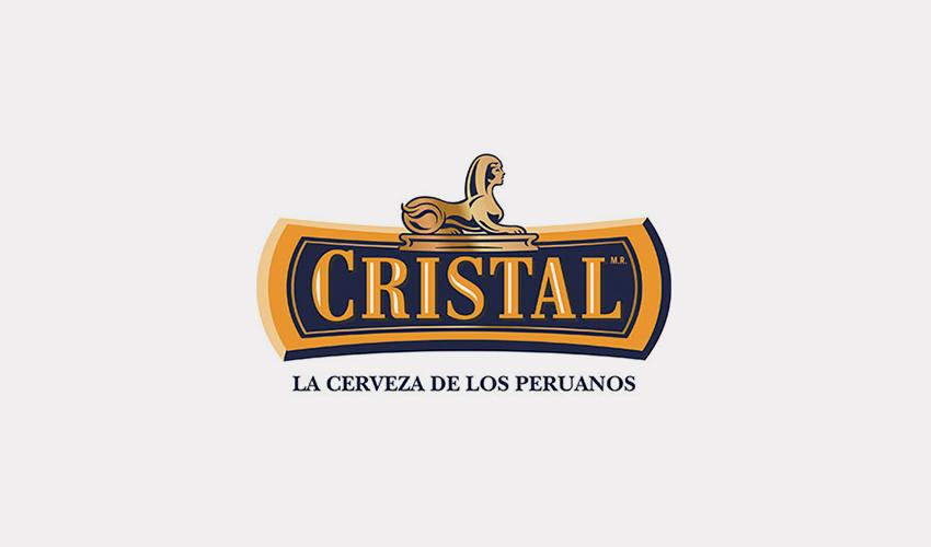 30-logotipos-cerveza-beer-diseno-grafico-011