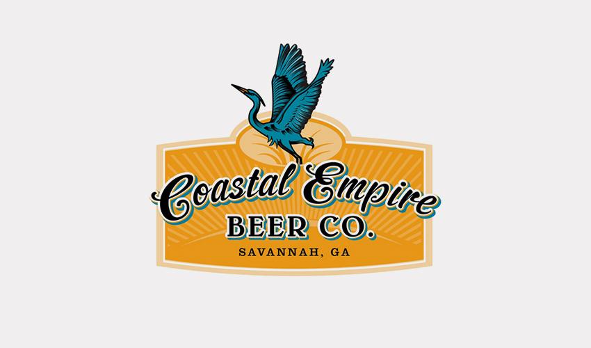 30-logotipos-cerveza-beer-diseno-grafico-013