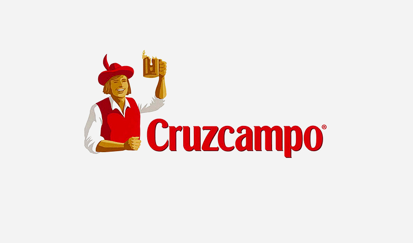 30-logotipos-cerveza-beer-diseno-grafico-015-2