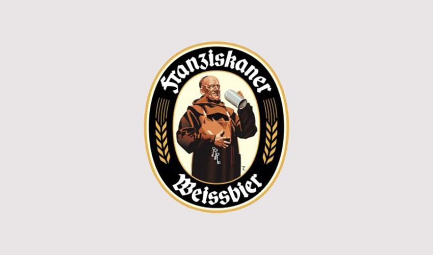 30-logotipos-cerveza-beer-diseno-grafico-016