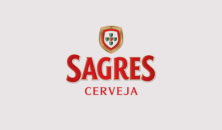 30-logotipos-cerveza-beer-diseno-grafico-017