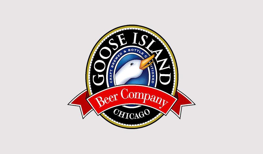 30-logotipos-cerveza-beer-diseno-grafico-018