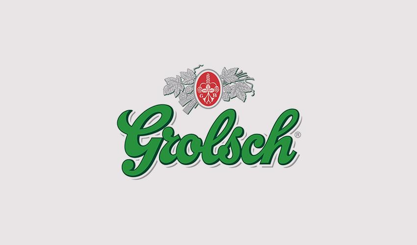 30-logotipos-cerveza-beer-diseno-grafico-019