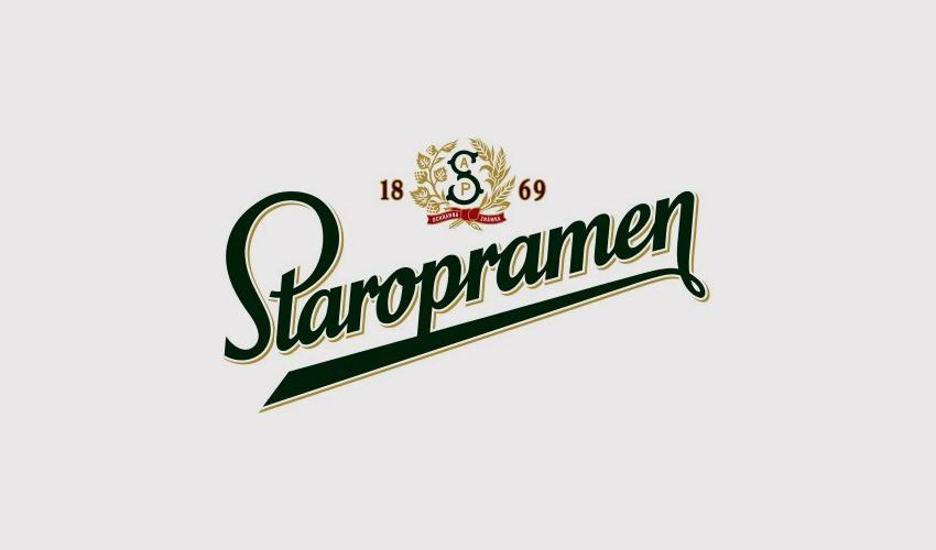 30-logotipos-cerveza-beer-diseno-grafico-02