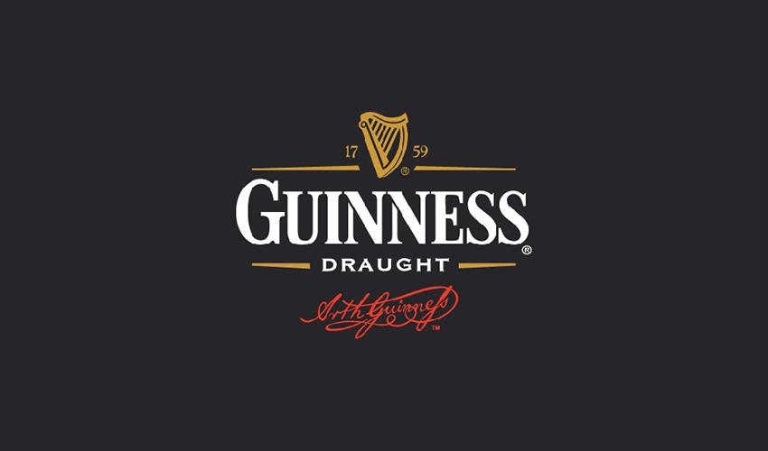 30-logotipos-cerveza-beer-diseno-grafico-020
