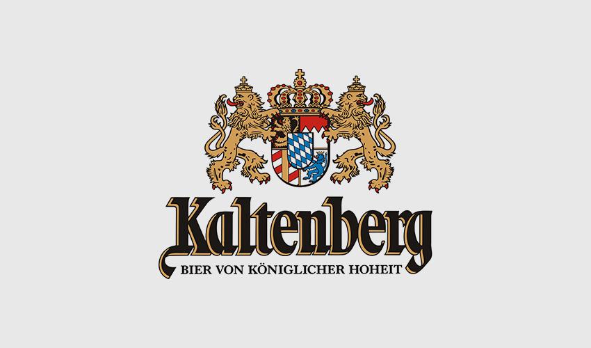 30-logotipos-cerveza-beer-diseno-grafico-021