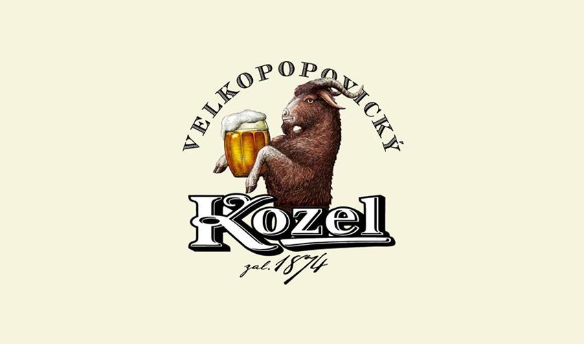 30-logotipos-cerveza-beer-diseno-grafico-022