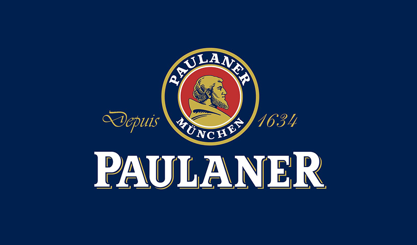 30-logotipos-cerveza-beer-diseno-grafico-023