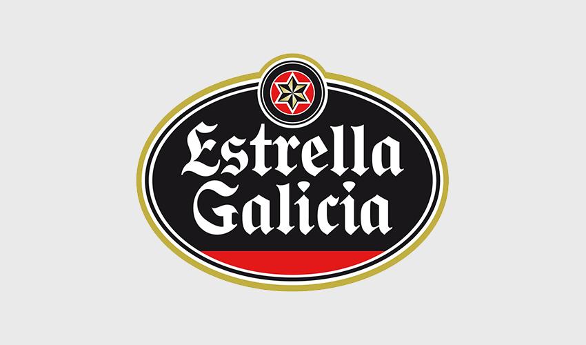 30-logotipos-cerveza-beer-diseno-grafico-024