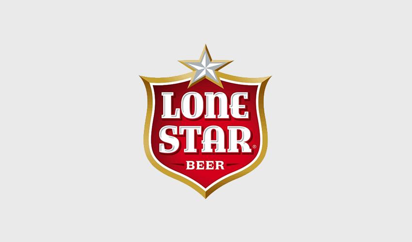 30-logotipos-cerveza-beer-diseno-grafico-025