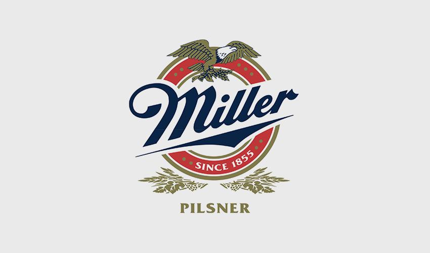 30-logotipos-cerveza-beer-diseno-grafico-026