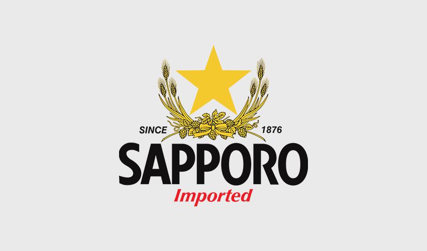 30-logotipos-cerveza-beer-diseno-grafico-027