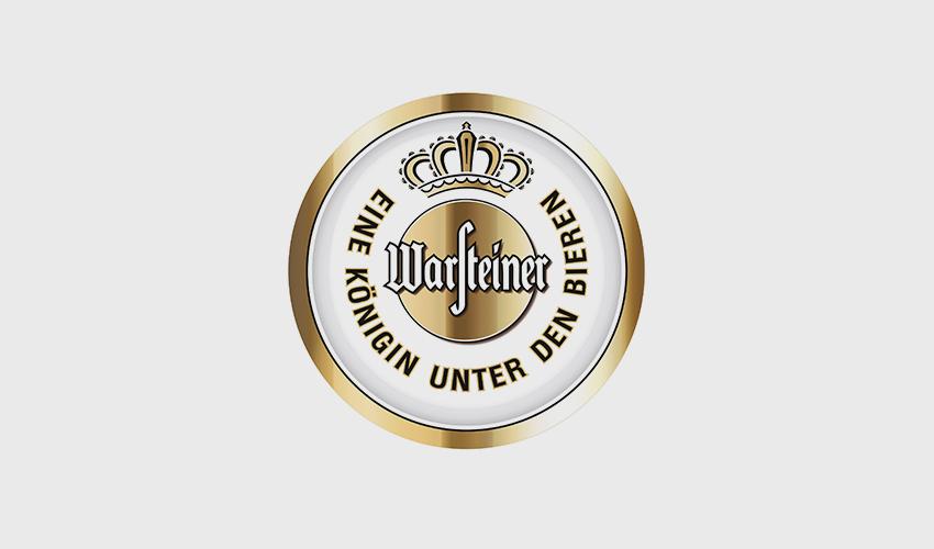 30-logotipos-cerveza-beer-diseno-grafico-028