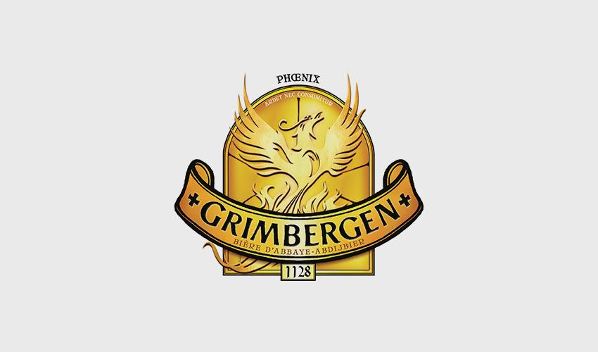 30-logotipos-cerveza-beer-diseno-grafico-029