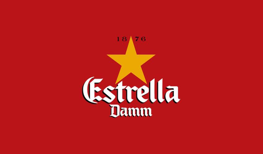 30-logotipos-cerveza-beer-diseno-grafico-03