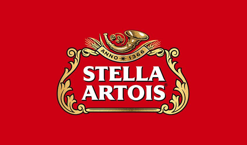 30-logotipos-cerveza-beer-diseno-grafico-04