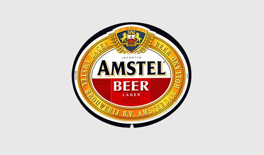 30-logotipos-cerveza-beer-diseno-grafico-05