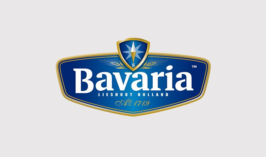 30-logotipos-cerveza-beer-diseno-grafico-06