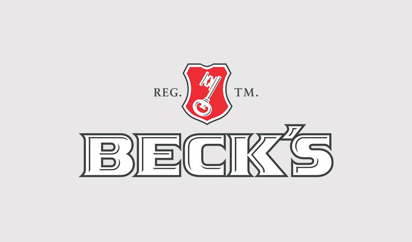 30-logotipos-cerveza-beer-diseno-grafico-07