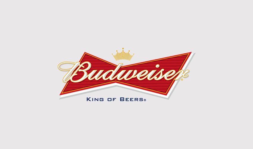 30-logotipos-cerveza-beer-diseno-grafico-08