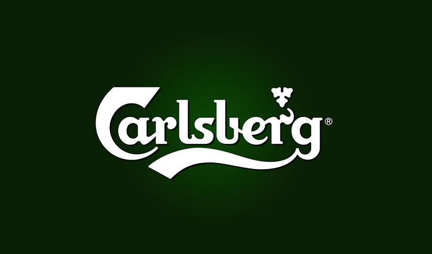 30-logotipos-cerveza-beer-diseno-grafico-09