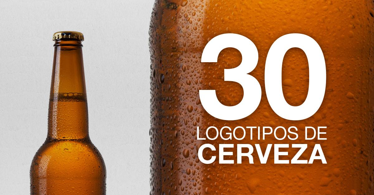 30-logotipos-cerveza-beer-diseno-grafico-30-02
